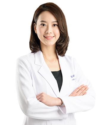 賴昕隄醫師