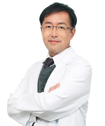韋志曄醫師