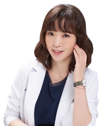 劉必涵醫師